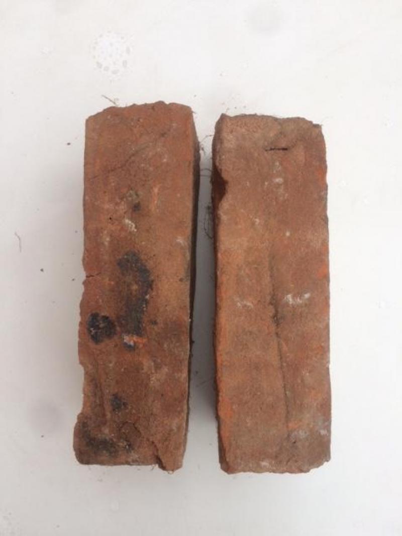 Reclaimed Brick 41